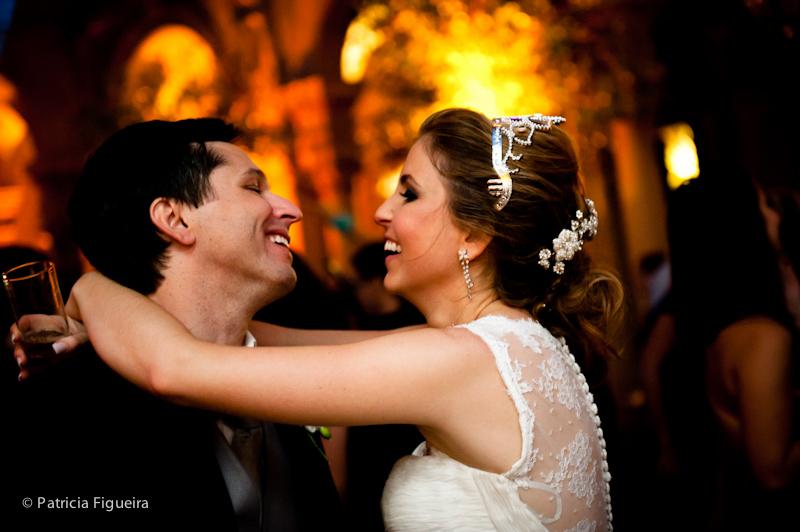 Foto de casamento 3162 de Priscila e Felipe. Marcações: 05/11/2011, Casamento Priscila e Luis Felipe, Rio de Janeiro.