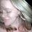 Casey Collier's profile photo