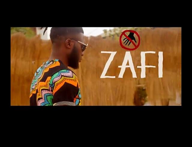 Screenshot_2017-04-26-10-22-26 VIDEO: BOC Madaki – Zafi (Preview Video)