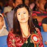 """हङकङमा नेपाली चलचित्र """"जुनी जुनी"""" प्रर्दशन"""