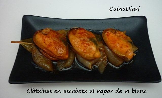 [4-cloxines+escabetx-ppal1--cuinadiari%5B3%5D]
