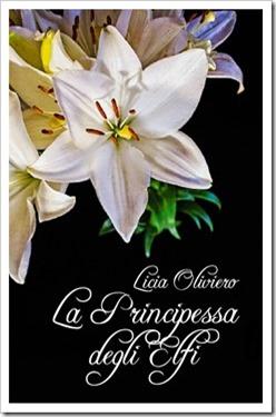 La-Principessa-degli-Elfi-cover-cart