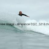 DSC_5218.thumb.jpg