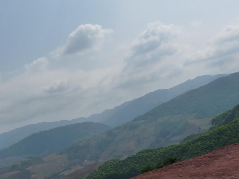 Chine . Yunnan..Galamba, Menglian Album A - Picture%2B142.jpg