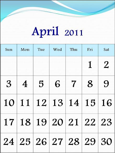 Lunar Calendar 2015 April/page/2   Search Results   Calendar 2015