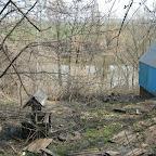 Семилукский район 139.jpg
