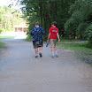 2013 Firelands Summer Camp - IMG_8064.JPG