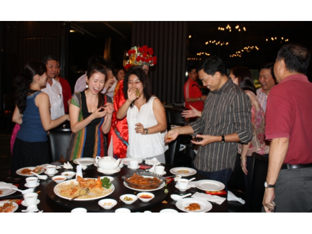 Others - Chinese New Year Dinner (2010) - IMG_0380.jpg