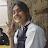 Zhi Qing Ng avatar image
