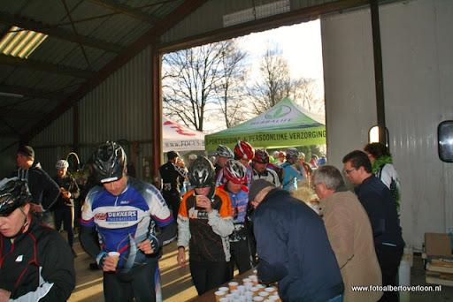 ATB toertocht Toerklub Overloon 15-01-2012 (35).JPG