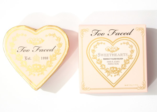 SweetheartsPerfectFlushBlushCandyGlowTooFaced6