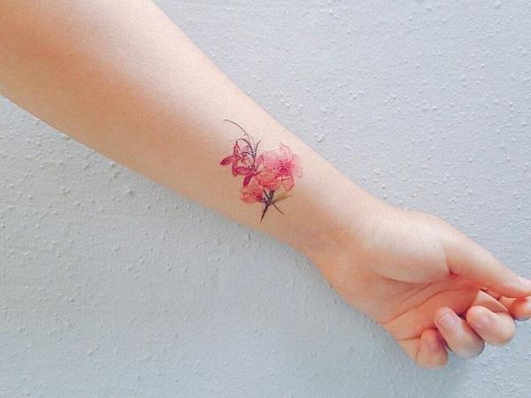 esta_flor_de_tatuagem