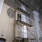 2011.01.29.-Prace wewn.kościola.JPG