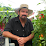Grow Dinner Aquaponics's profile photo