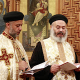 Rites of receiving Fr. Cyril Gorgy - _MG_0992.JPG