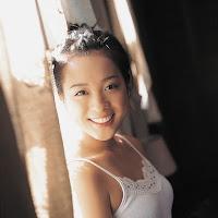 Bomb.TV 2008.02 Kie Kitano kk055.jpg