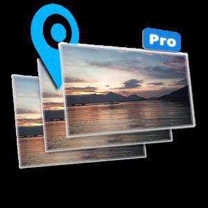 Photo exif editor Pro v1.4.0