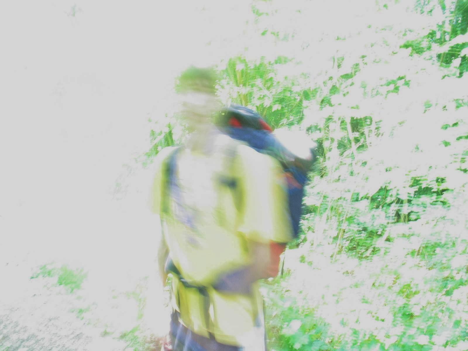 Taborjenje, Lahinja 2006 1.del - IMG_4421.JPG