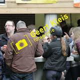 eiergooien/ponyrijden - IMG_5042.jpg