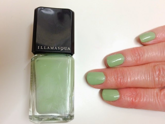 illamasqua-milf-review
