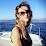 Lucia Iannuccilli's profile photo