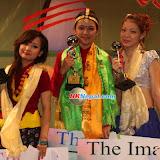 चौथो नेपाली डान्स आईडल २०१२ सम्पन्न