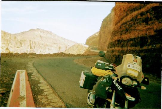 marrocos - Marrocos e Mauritãnia a Queimar Pneu e Gasolina - Página 8 Digitalizar0008