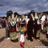 Elbhangfest200002