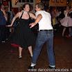 2006-01-21 stompwijk Gaanders 071.jpg