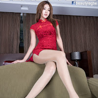 [Beautyleg]2014-12-31 No.1075 Miso 0000.jpg