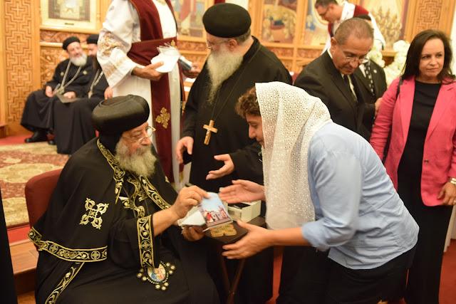 H.H Pope Tawadros II Visit (2nd Album) - DSC_0427%2B%25283%2529.JPG