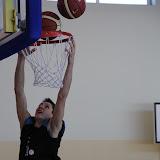 Basketbola diena 2012