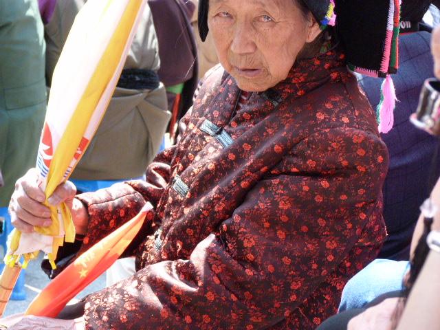 CHINE SICHUAN.KANDING , MO XI, et retour à KANDING fête du PCC - 1sichuan%2B1890.JPG