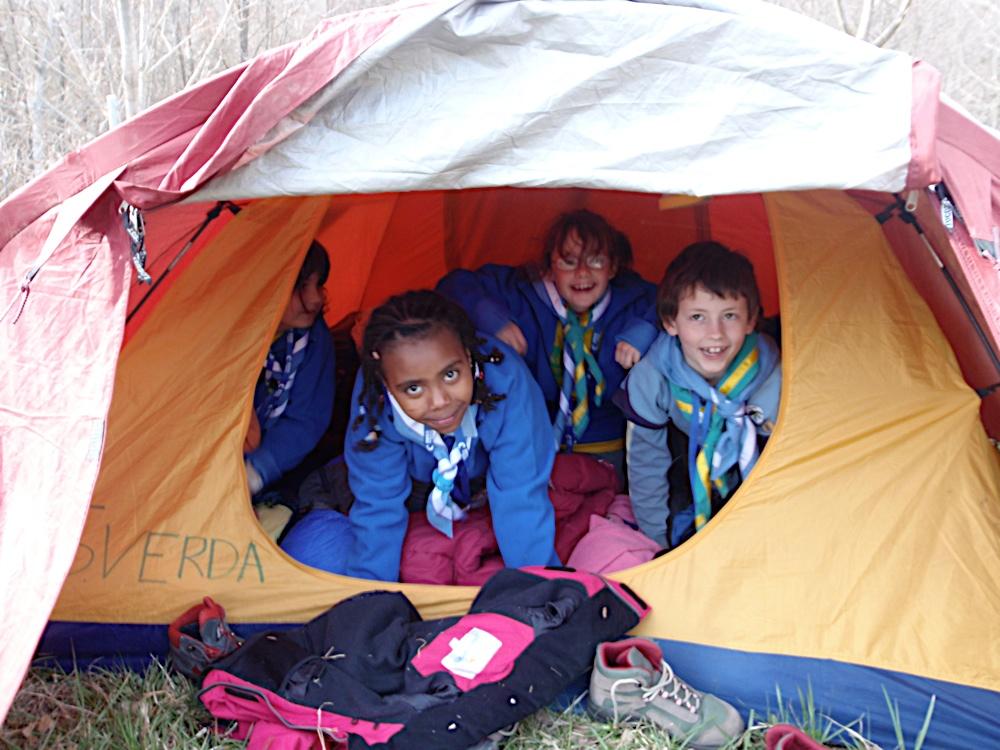 Campaments Generals 2010 - P4010089.JPG