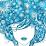 maria luisa b's profile photo