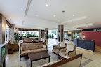 Фото 10 Larissa Garden Hotel ex. Free Green Hotel