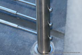 Stainless Steel Handrail Hyatt Project (33).JPG