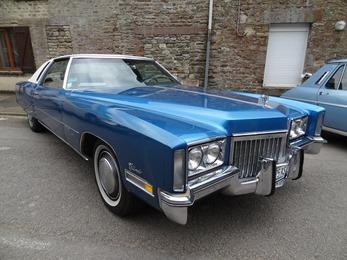 2018.06.16-007 Cadillac Eldorado