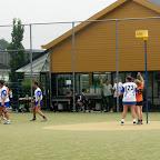 DVS 2-GKV 3 7 juni 2008 (67).JPG