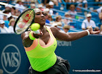 W&S Tennis 2015 Wednesday-19.jpg