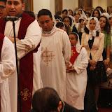Ordination of Fr. Reweis Antoun - _MG_0779.JPG
