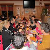 Fondue- und Schlittelplausch 11. Januar 2013