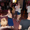 Rock and Roll Dansmarathon, danslessen en dansshows (226).JPG