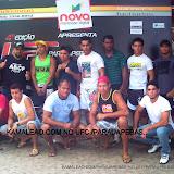 KAMALEAO_NO_UFC_PARAUAPEBAS_4_EDIÇAO
