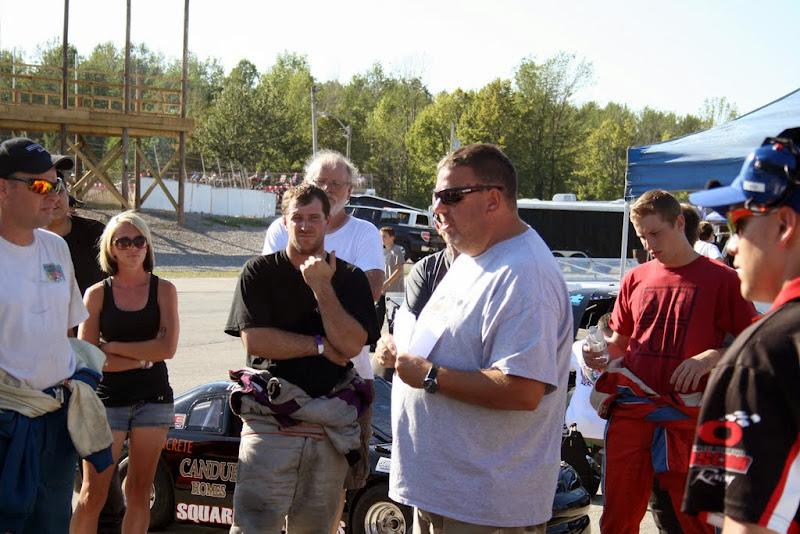 Sauble Speedway - IMG_0162.JPG