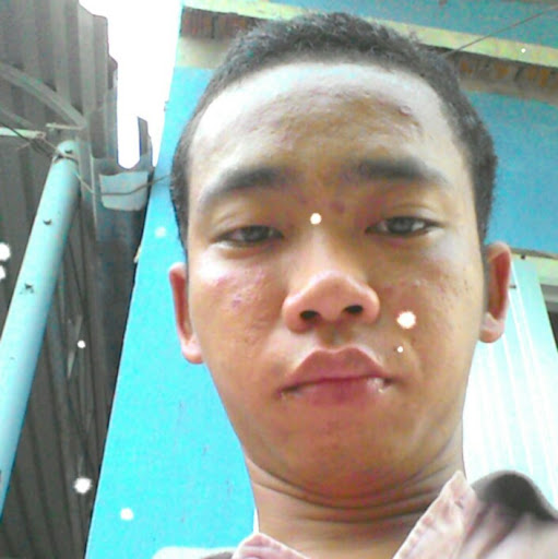 Phạm Thanh Vũ