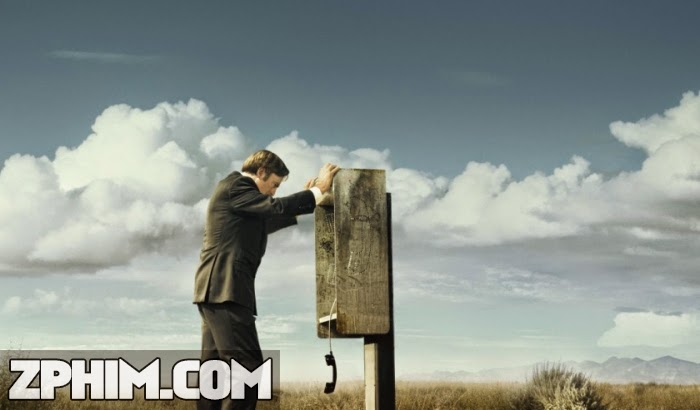 Ảnh trong phim Gã Trùm 1 - Better Call Saul Season 1 1