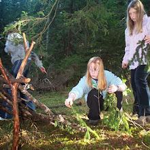 Jesenovanje, Črni dol 2004 - Jesenovanje%2B2004%2B028.jpg