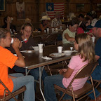 August 2010 T-Ride suppertime 001.JPG