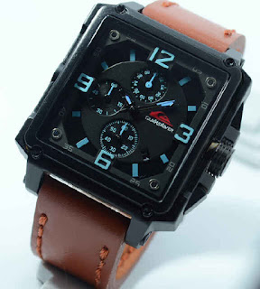 Jual Jam tangan Quicksilver,Harga Jam tangan Quicksilver,Jam  tangan Quicksilver